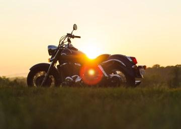Motorbike Terms