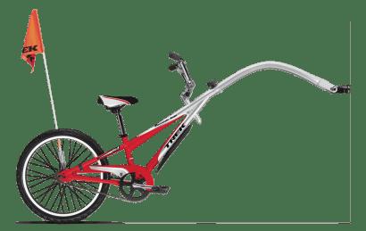 Comfort Hybrid Bike Rentals | DC Bike Rental