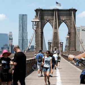 brooklyn-bridge-bike-tour