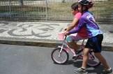 Bike Anjo Recife
