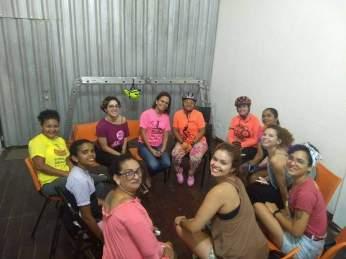 Oficina de Mecânica Básica para mulheres (4)(1)