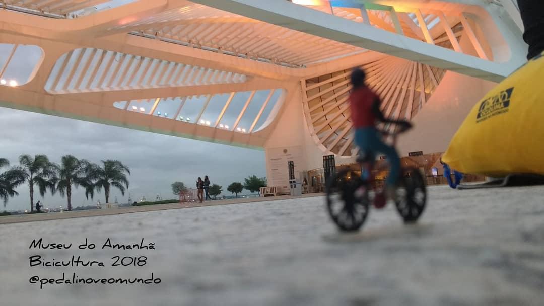 @pedalinoveomundo