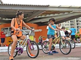 Bike Anjo - Espirito Santo - Duda Adventure