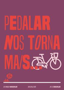 BikeAnjas8M-03
