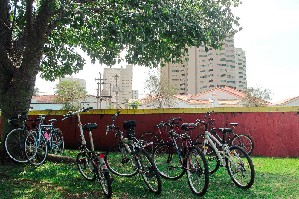 Foto: Bike Anjas Campão/MS