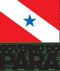 Governo-do-Pará-Vertical (1)