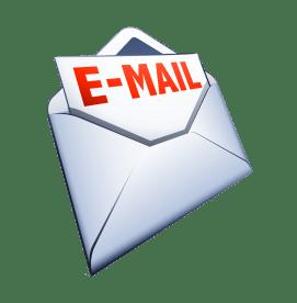 email-de-contato-com-a-bike-aos-pedacos