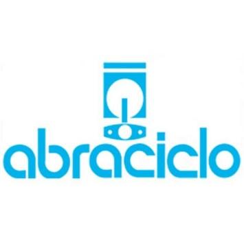 abraciclo-logo-1