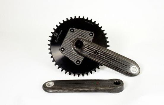 3T-Torno-LTD-carbon-fiber-crankset (8)