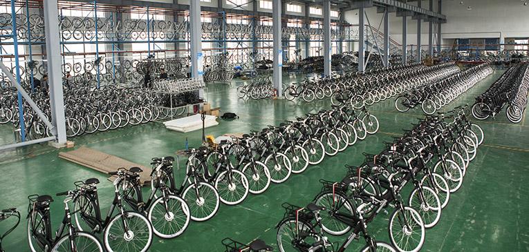 pim-abraciclo-manaus-producao-de-bicicleta