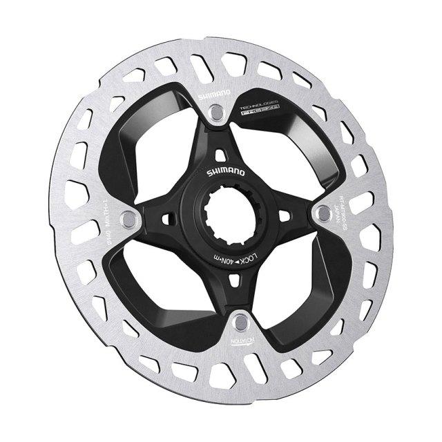 rotor-shimano-xtr-2019