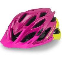 Absolute-Mia-Pink-e-Amarelo