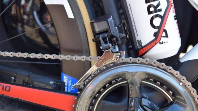 A Giant TCR de Tom Dumoulin no Tour de France 2018 (12)
