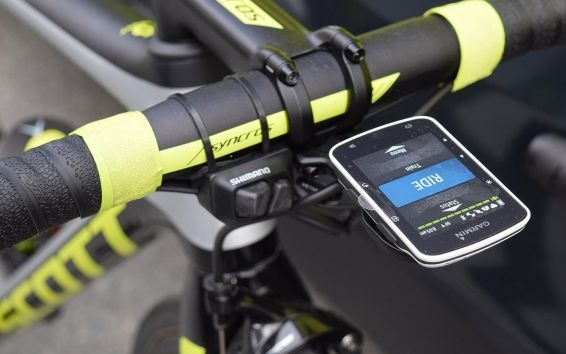 A Scott Addict RC de Adam Yates no Tour de France (16)