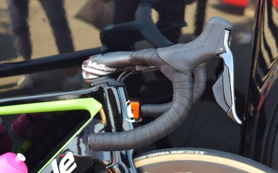 Cannondale SystemSix de Rigoberto Uran no Tour de France (17)