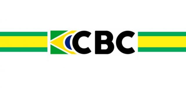 Capa CBC