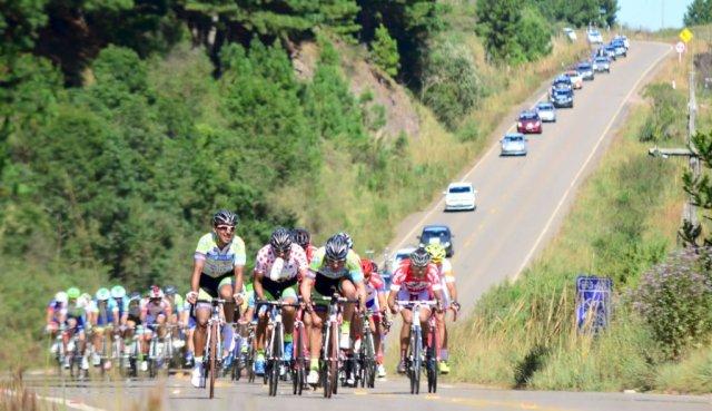 Ciclismo tem fim de semana agitado com dois Campeonatos Brasileiros1.jpg