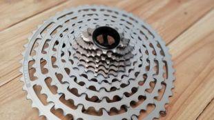 Rotor apresenta grupos hidráulicos de 13 velocidades para mtb, estrada e ciclo-cross (1)