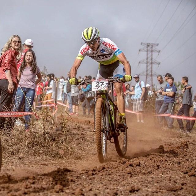 Agile Squadra conheça a bike que os atletas Oggi utilizaram na CIMTB (2).jpeg