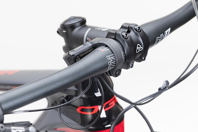 Agile Squadra conheça a bike que os atletas Oggi utilizaram na CIMTB (4).jpg