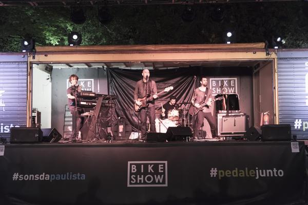 Bike Show (Felipe Mota  FS Fotografia).jpg