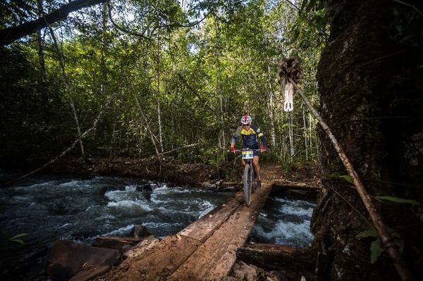 Brasil Ride Ilhabela alcança 500 inscritos nas provas do dia 12 de agosto (5)