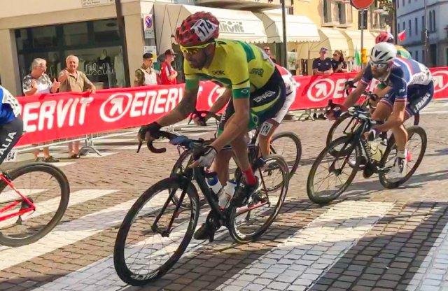 Brasil finaliza participação no Mundial de Paraciclismo com TOP10 na classe C1.jpg