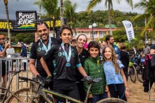 Edivando Souza Cruz e Aline Simões são campeões do Warm Up Pro da Brasil Ride Ilhabela (7)