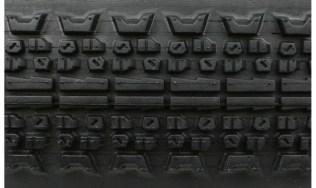 Kenda-Flintridge-Pro-DTC-KSCT-Tubless-Ready-Macro_1235x735