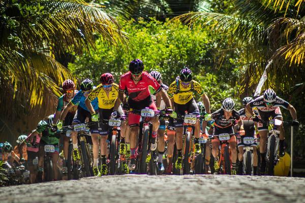 Maratona é oportunidade única para pedalar com melhores do mundo (Fabio Piva  Brasil Ride).jpg