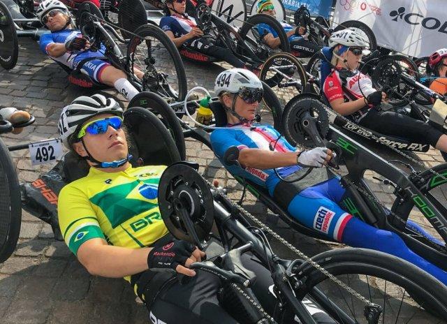 Mundial de Paraciclismo Jady volta ao pódio com bronze na prova de resistência (4).jpg
