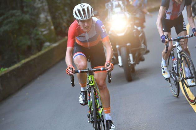 Olimpíadas Tóquio 2020 - UCI aprova percurso do ciclismo de estrada (2).jpg