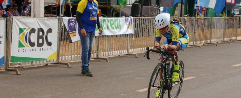 copa-norte-e-nordeste-e-ciclismo-2019