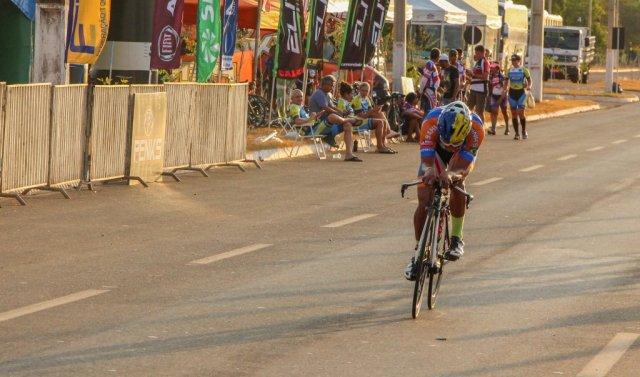 copa-norte-e-nordeste-e-ciclismo-2018