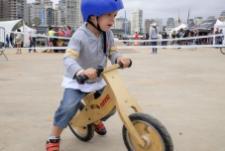 Arena Kids garante a alegria da criançada no Shimano Fest no Memorial da América Latina (2)