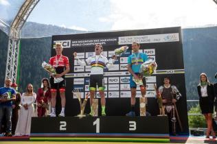 Brasil Ride confirma cinco campeões mundiais em outubro na Bahia (5)