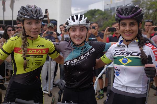 Festival da Bicicleta no Memorial Luiz Cocuzzi e Giuliana Morgen são campeões de MTB Short Track (1).jpg