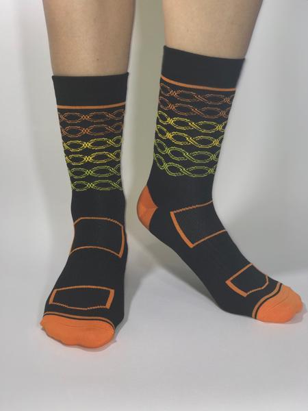 Fora Da Caixa lança novo conceito de meias que contam histórias no Shimano Fest (2).jpg