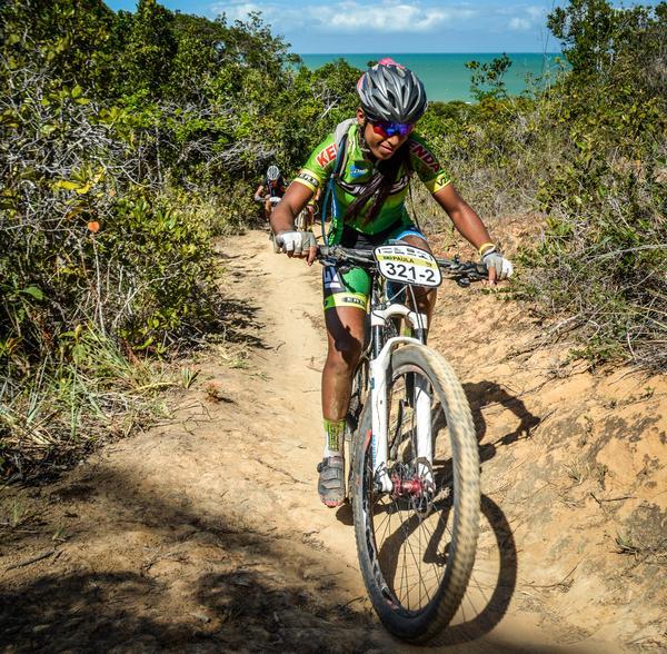 Mulheres batem recorde e mostram superação e força na Brasil Ride 2018 (1)