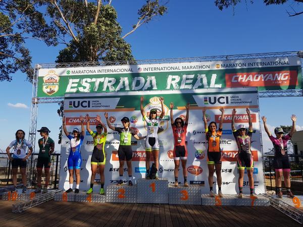 Pódio super elite feminina em Itabirito (Divulgação).jpg