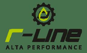 logo-final_R-Line