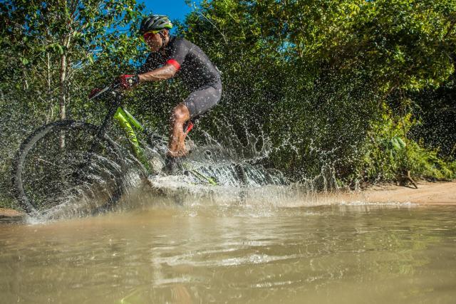 Conhecer o corpo é fundamental em uma ultramaratona.jpg