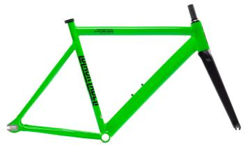 Zombie Green Black Labe a nova bike fixa da State Bicycle (17)