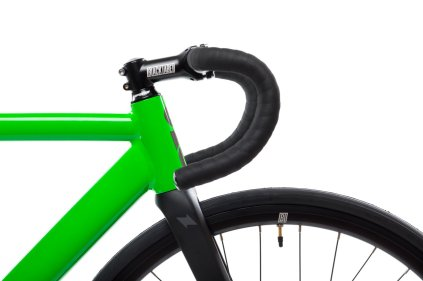 Zombie Green Black Labe a nova bike fixa da State Bicycle (2)