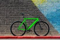Zombie Green Black Labe a nova bike fixa da State Bicycle (8)