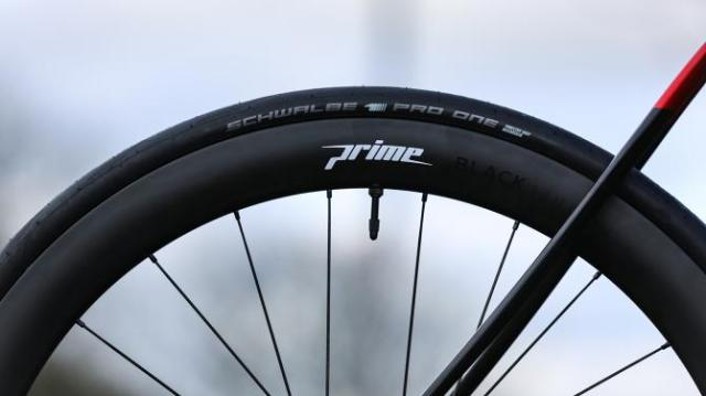 A Bike da British Continental team para 2019 - Vitus Pro Cycling ZX1 Team Aero Disc (10)