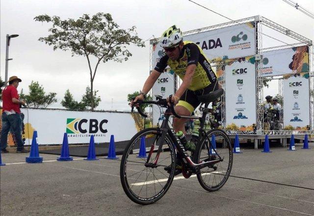Brasileiro de Paraciclismo Crédito Divulgação (1).jpg