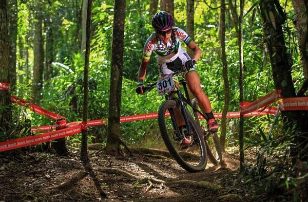 Karen Olimpio(Rodrigo Barreto Fotop)