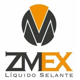 zmex-marcas-testadas-e-avaliadas