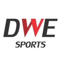 DWE Sports